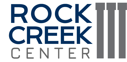 Rock Creek Center