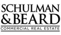 Schulman & Beard :: Commercial Real Estate